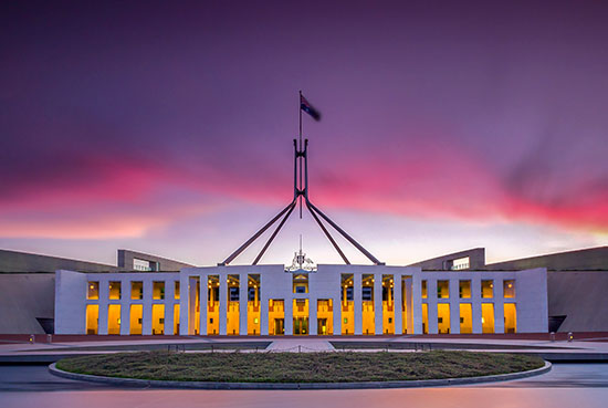 homepage_location_canberra