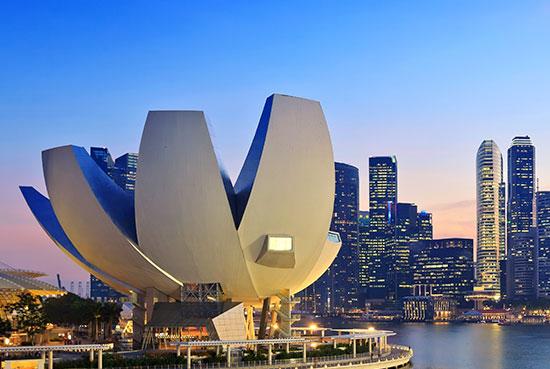 homepage_location_singapore